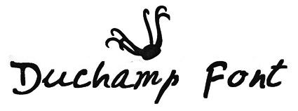 duchamp_font_header.jpg