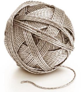 ball_of_yarn.jpg