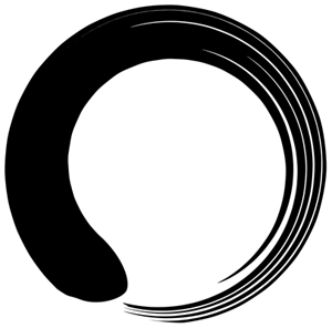 Zen_circle.jpg