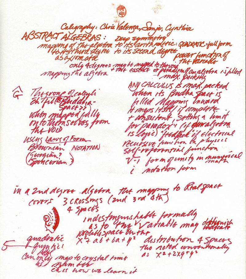 algebra_notes.jpg