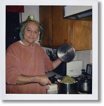 Kurt_cooking.jpg