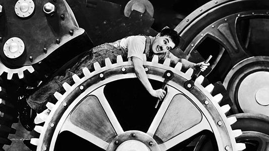 Chaplin_Modern_Times.jpg