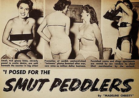 smut_peddlers.jpg