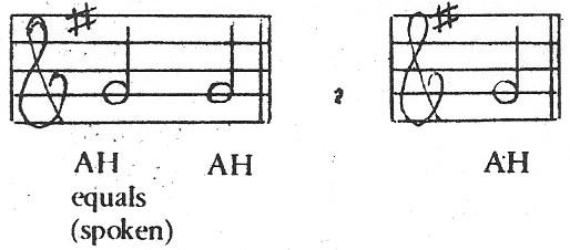 Barney_notation1.jpg