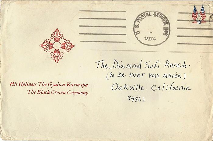 Karmapa_envelope.jpg