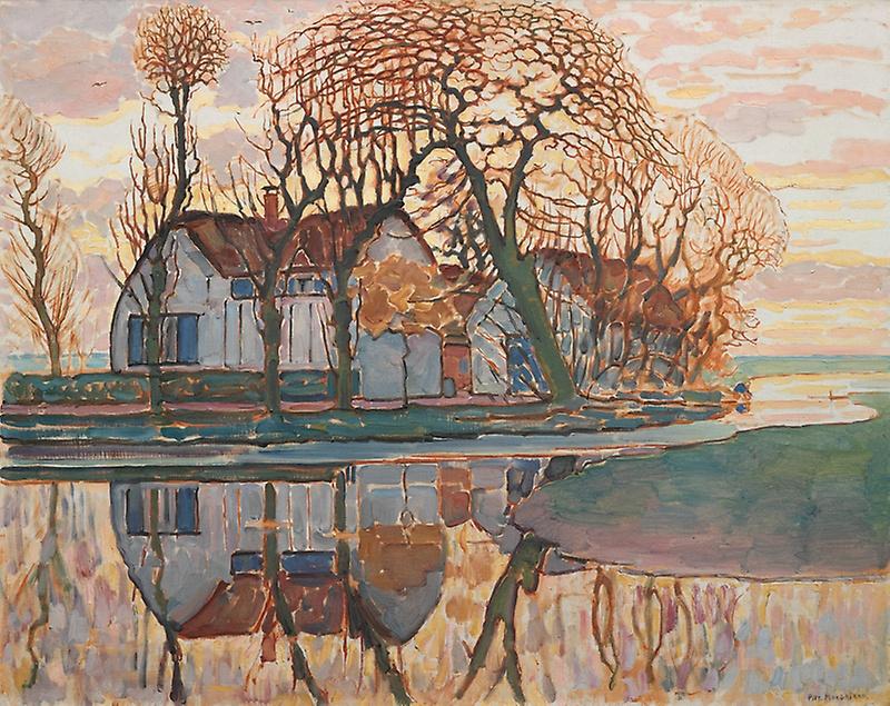 Mondrian_farmhouse.jpg