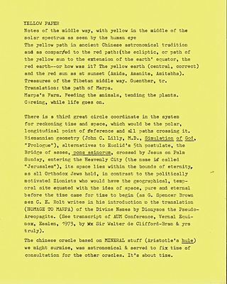 Yellow_Paper.jpg