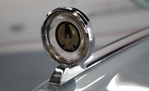 67_Chrysler.jpg