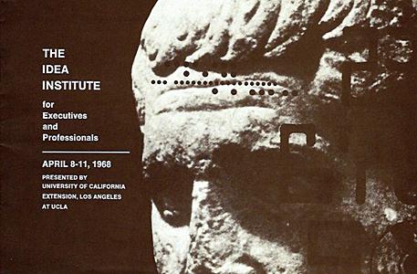 Idea_Institute.jpg
