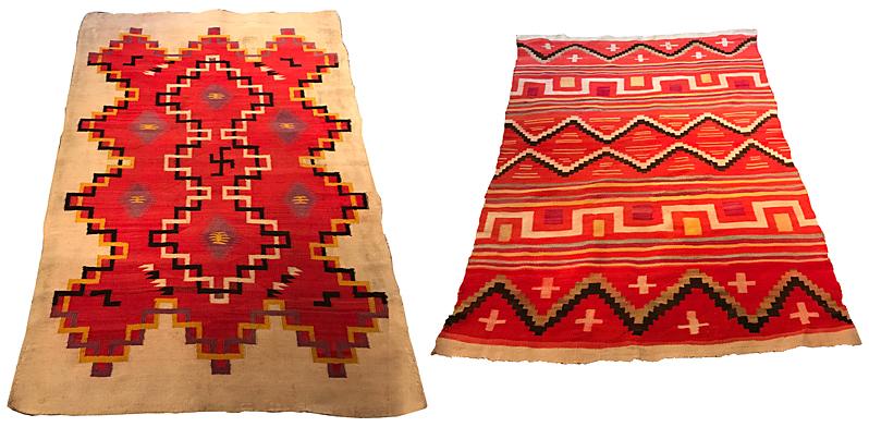 Blanket1c.jpg