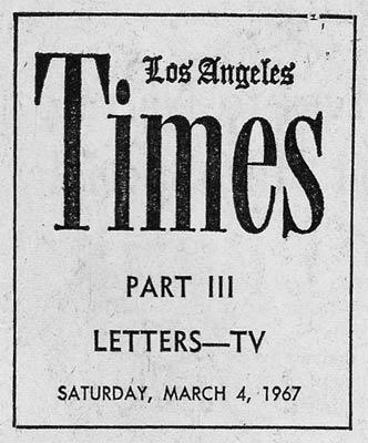 LA_Times_67.jpg