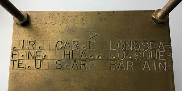 upper_brass_plate.jpg