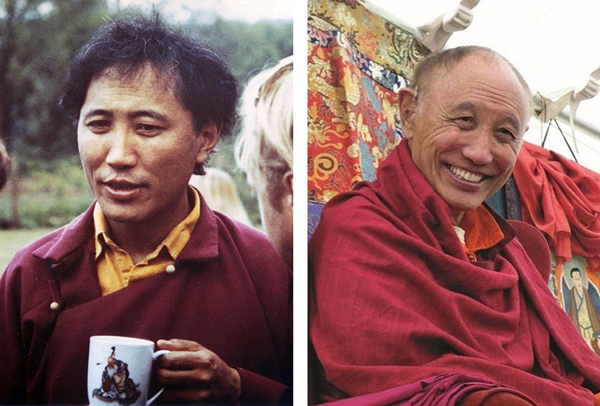 Chime_Rinpoche.jpg