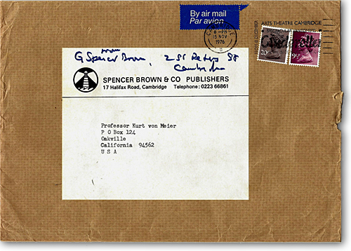 Brown_envelope.jpg