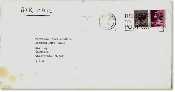 Letters_from_-Brown.jpg