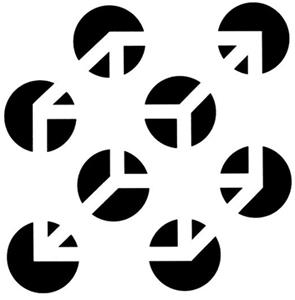 Gestalt_Closure.jpg