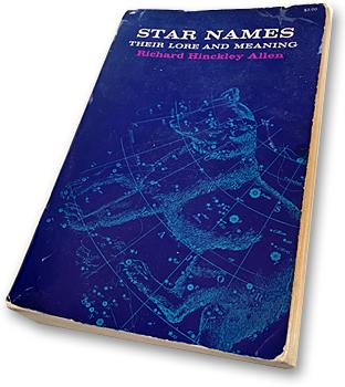 Star_Names.jpg