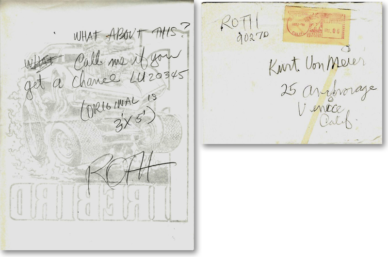 Roth_Envelope_Note.jpg