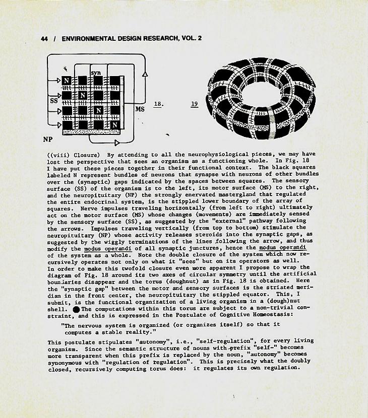 Heinz_computing12.jpg