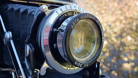 Old_Camera.jpg