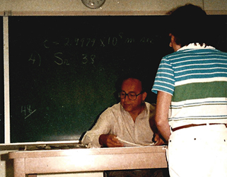 Kurt_teaching_86.jpg