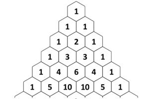 Pacals_Triangle.jpg