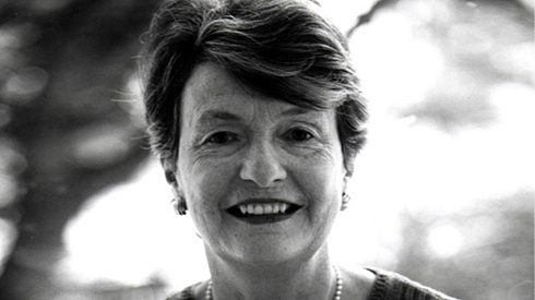 Helen Caldicott  , physician and author, whom Kurt admired for her wisdom, compassion and courage .
