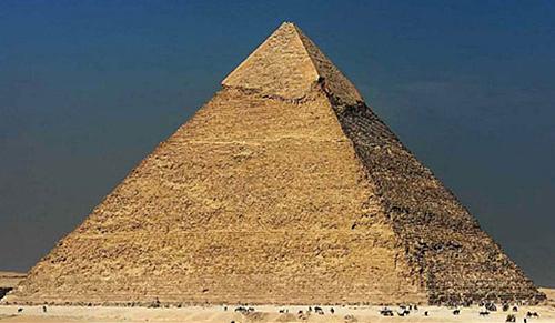 pyramid_Giza.jpg