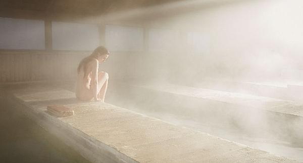 Baths.jpg