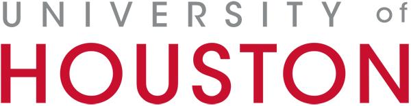 University_of_Houston.jpg