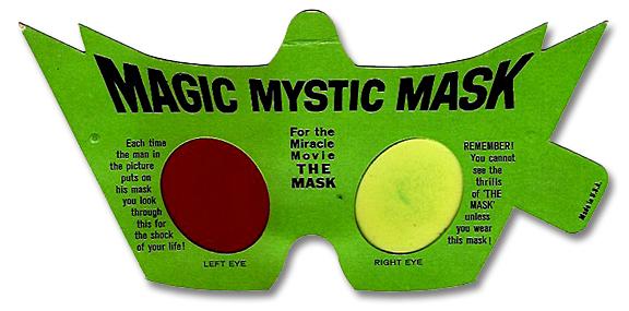 Mystic_mask_thumb.jpg