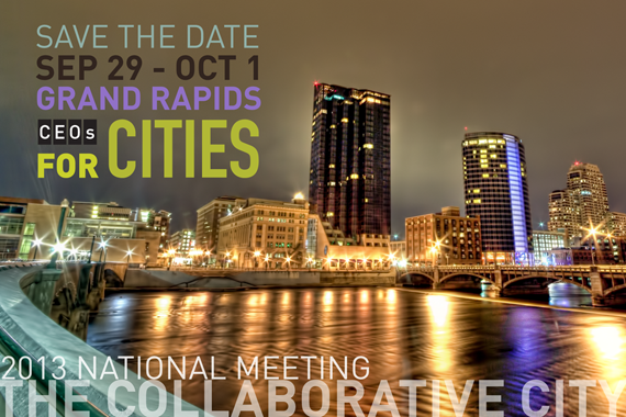 Grand Rapids Save the Date Final Smaller.png