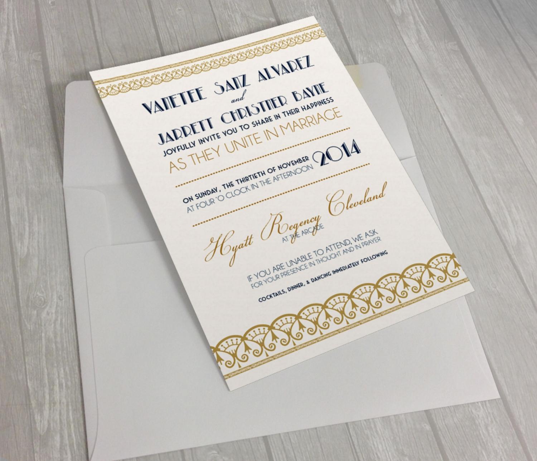 Invitation Mockup.jpg