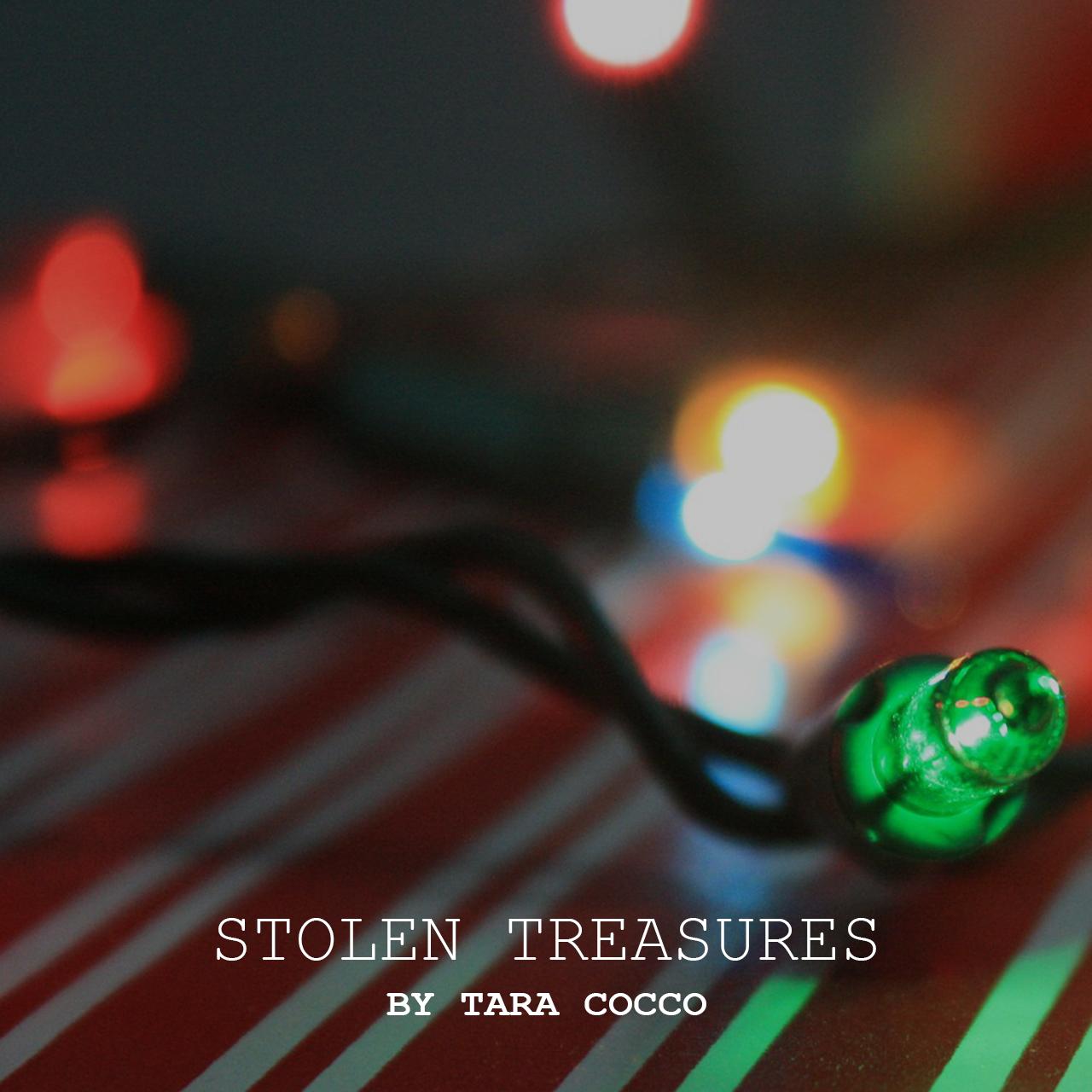 Stolen Treasures.jpg
