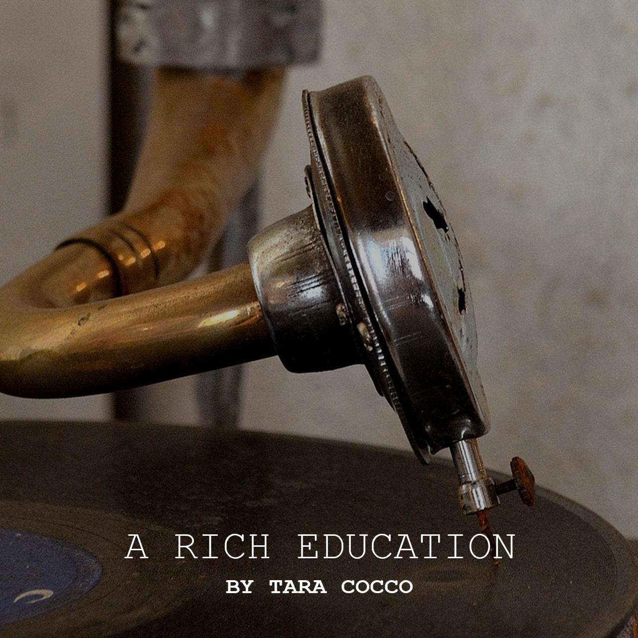 a rich education.jpg