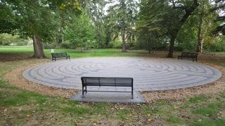 OWU_Legacy Labyrinth.JPG