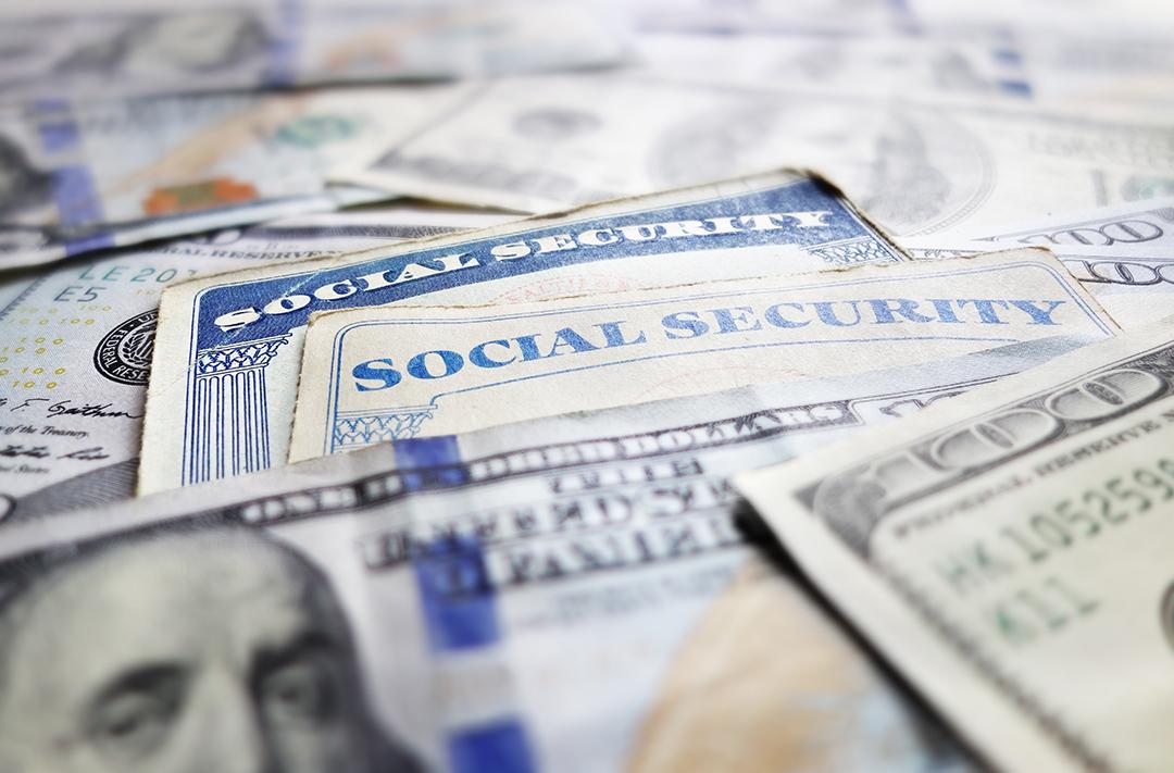 WWC_Social Security Disability.jpg