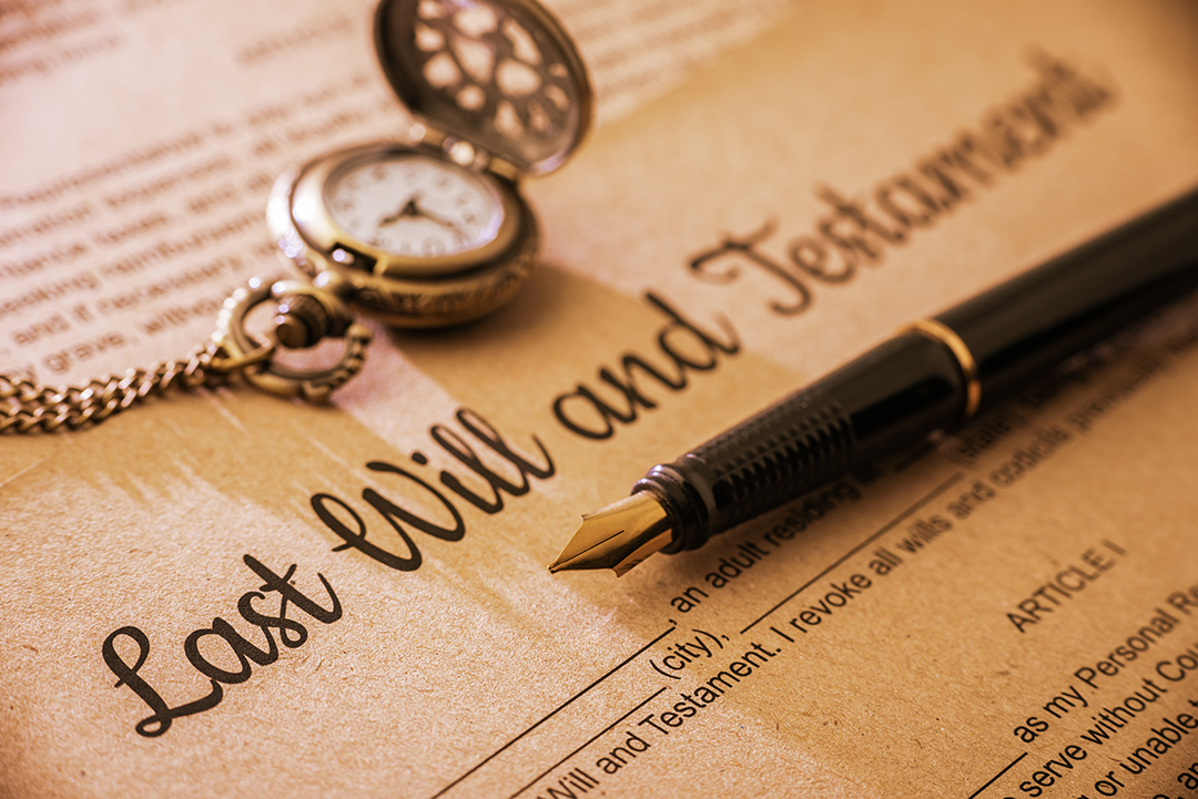 WWC_Last Will-Probate-Contract.jpg