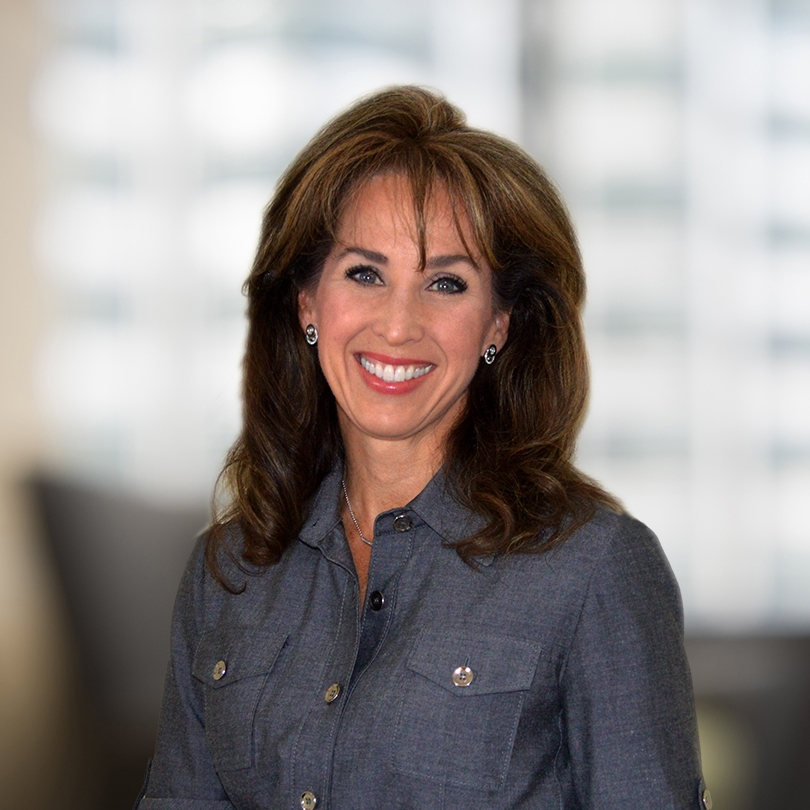 MARSHA L. Weaver-Attorney.jpg
