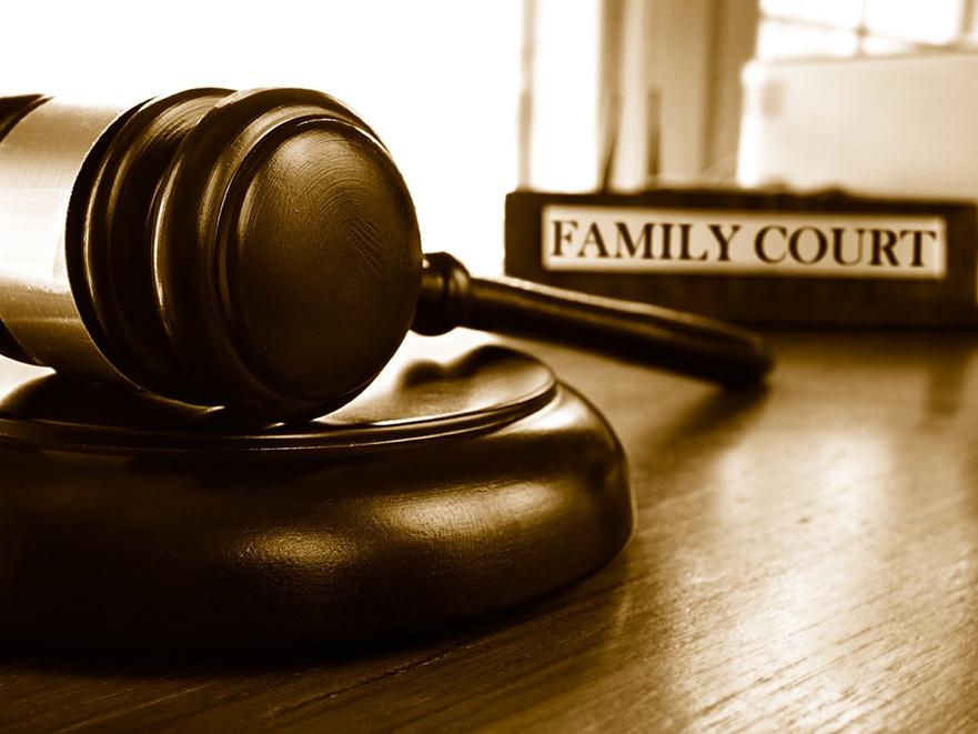 WWC_Family Law.jpg