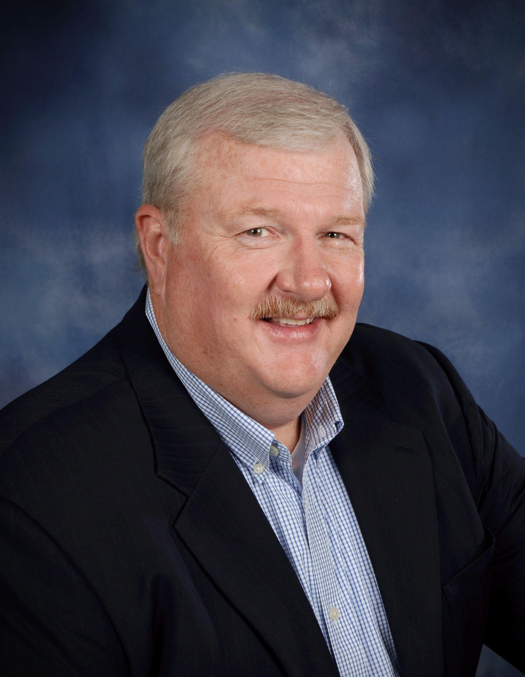 Brian Gareau - Business Culture Expert, Speaker and Consultant