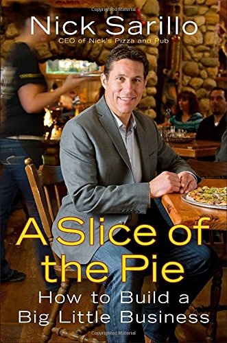a-slice-of-the-pie-book-nick-sarillo.jpg