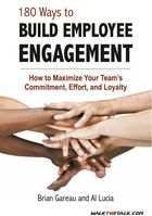 180-ways-to-build-employee-engagement-book.jpg
