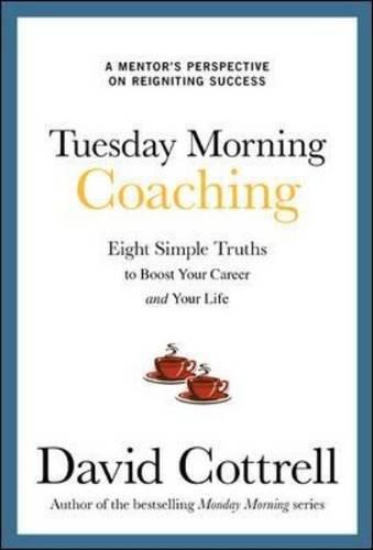 david-cottrell-tuesday-morning-coaching-book.jpg