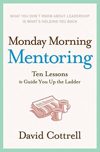 david-cottrell-monday-morning-mentoring-book.jpg