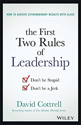 david-cottrell-the-first-two-rules-of-leadership-book.jpg