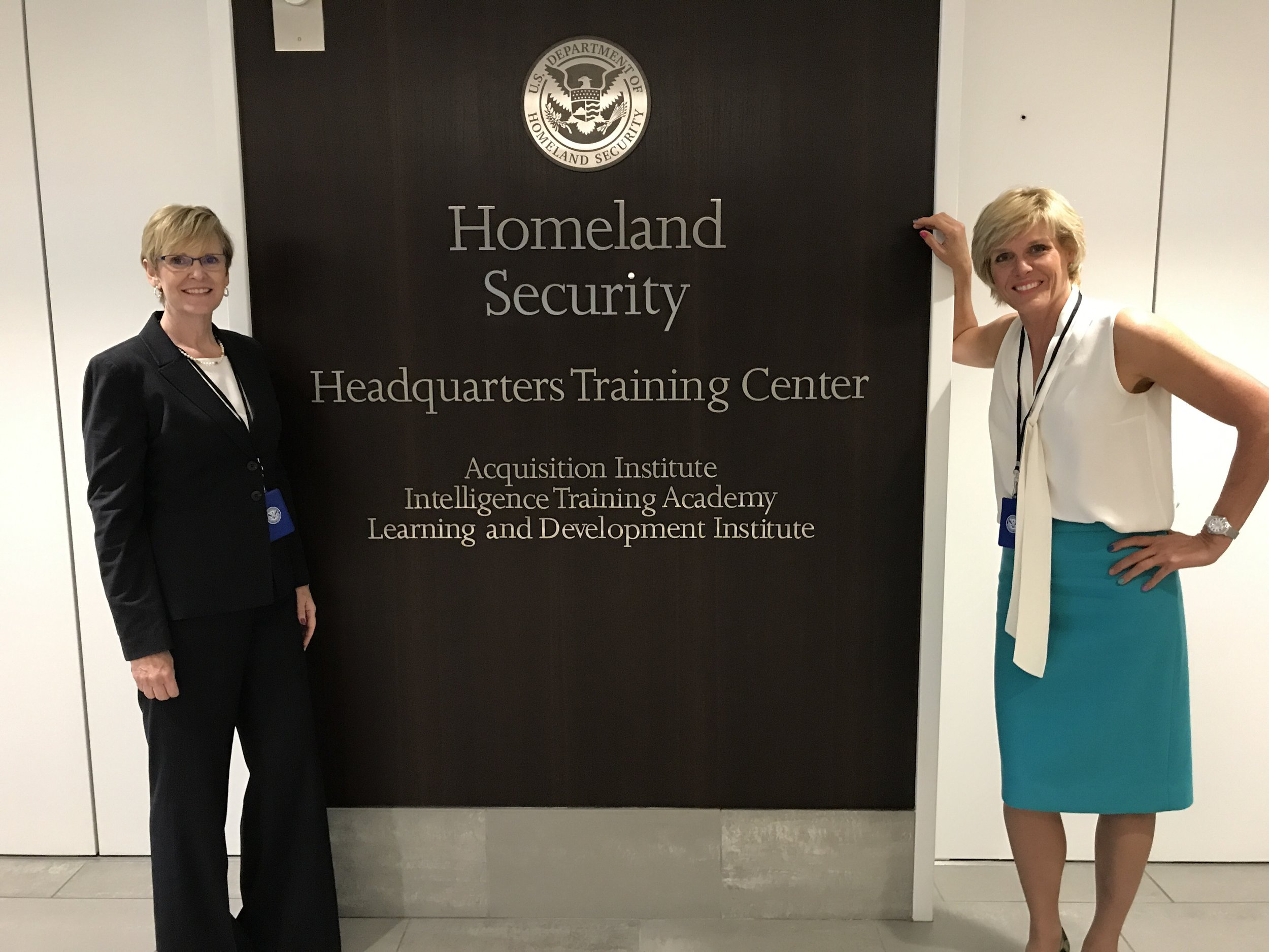 DHS_Training_Center_9.2017.png
