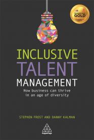 stephen-frost-inclusive-talent-management-book.jpg