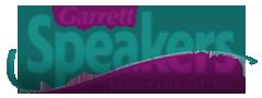 garrett-speakers-logo.png