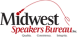 logo-2015.png